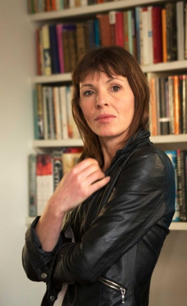 Tickets for Fabula 2019: Rachel Cusk, 09.03.2019 um 20:00 at Klub CD