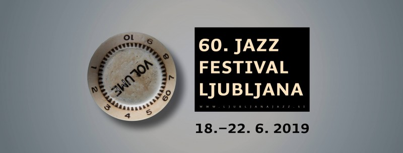 Tickets for Snarky Puppy @ 60. Jazz festival Ljubljana in Ecliptic, 22.06.2019 um 21:00 at Križanke