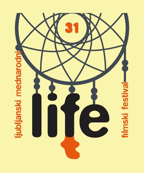 Tickets for 31. LIFFe: Gagarin, 11.11.2020 on the 19:30 at Cankarjev dom