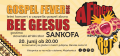 Bee Geesus: African Roots (Gospel Fever 2019)