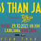 LESS THAN JAKE & ELVIS JACKSON