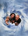 The Umbilical Brothers: Heaven by Storm