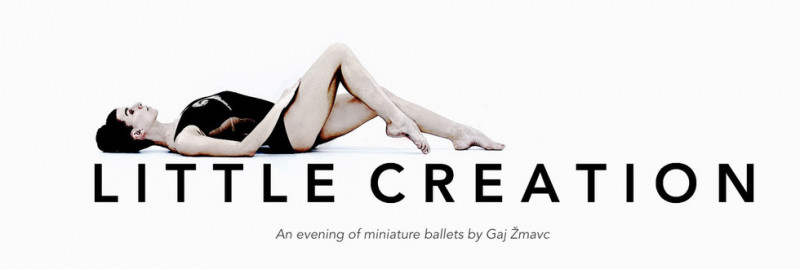Ulaznice za Little Creation, 04.07.2020 u 19:30 u Stara dvorana
