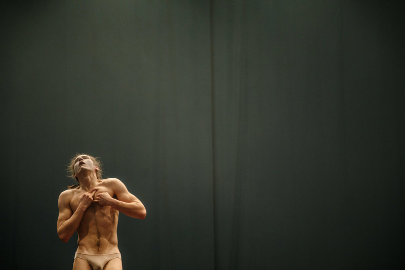 Tickets for Postaja samobitno, 14.10.2020 on the 19:00 at Kazinska dvorana