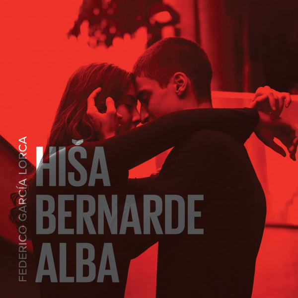 Tickets for Hiša Bernarde Alba - Spletni dogodek, 17.04.2021 on the 20:00 at Spletni prenos iz Stare dvorane SNG Maribor