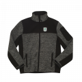 Softshell Casual z grbom Olimpije